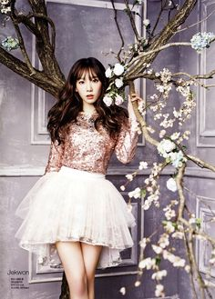 http://www.soshified.com/2013/12/ceci-magazine-features-taeyeon-for-a-photoshoot-and-interview