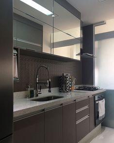 ✔top 9 luxury kitchen interior ideas 3 « A Virtual Zone Kitchen Room Design, Kitchen Cabinet Design, Modern Kitchen Design, Interior Design Kitchen, Kitchen Decor, Interior Ideas, Small Home Office Furniture, Kitchen Furniture, Dining Room Table Decor