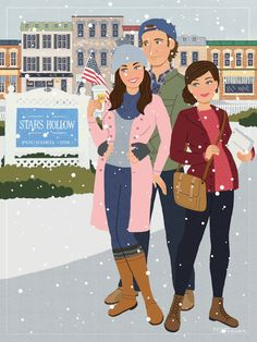 i smell snow Gilmore Girls Funny, Rory Gilmore, Gilmore Girls Quotes, Stars Hollow, Gilmore Gilrs, Girl Wallpaper, Fashion Quotes, Favorite Tv Shows, Movies And Tv Shows