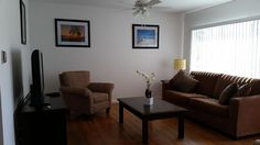 VRBO.com #713332 - Beautifully Remodeled Pacific Beach Cottage