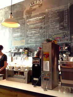 Coffee House Interior Design Several Beautiful Coffee Shop