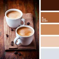 Wood color palette ideas grey Ideas for 2019 Warm Color Schemes, House Color Schemes, Bedroom Color Schemes, Color Balance, Color Harmony, Paleta Pantone, Color Palette Challenge, Red Colour Palette, Color Palettes