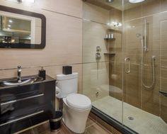 en suite shower room ideas