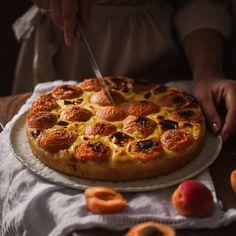 Low Carb recepty s nízkým obsahem cukru • CukrFree.cz Kefir, Pepperoni, Ricotta, Mashed Potatoes, Low Carb, Ethnic Recipes, Food, Diet, Kuchen