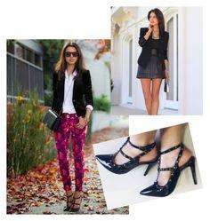 322581881 51 melhores imagens de Loja virtual de calçados para mulheres com ...