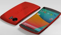 Nexus 6 is actually based on LG G3