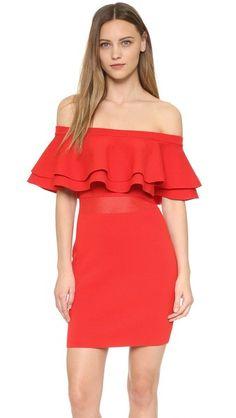 endless rose Knit Dress | SHOPBOP