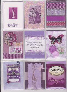 pocket letter purple.jpeg