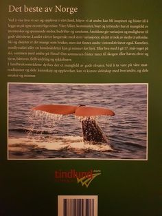 Perfekt gave! Lofoten, Ads, Porto, Voyage