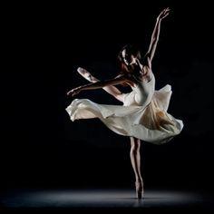Dance photo. 2O12*. Beauty and grace