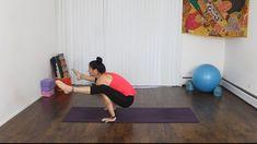 Ashtanga Vinyasa Yoga, Iyengar Yoga, Gym Workout For Beginners, Workout Videos, Yoga Sequences, Yoga Poses, Firefly Pose, Gymnastics Workout, Yoga Photography