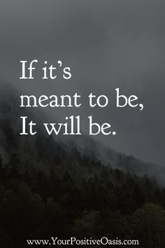 Looking for for so true quotes?Check out the post right here for very best so true quotes ideas. These entertaining images will make you enjoy. Life Quotes Love, True Quotes, Great Quotes, Quotes To Live By, Motivational Quotes, Not Knowing Quotes, Peace Of Mind Quotes, Destiny Quotes, Meant To Be Quotes