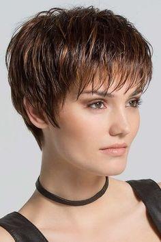 cherche coupe de cheveux court pour femme agence de rencontre ariege