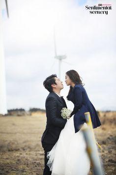 [ 제주도 셀프웨딩촬영 ] 셀프 드레스 / 소규모 웨딩 / 제주도 웨딩스냅촬영 / 센티멘탈 시너리 / sentimental scenery / 제주 스냅 / 제주도 여행 사진 : 네이버 블로그 Korean Photography, Wedding Photography, Wedding Photos, Wedding Ideas, Photo Style, Photoshoot Ideas, Photo Ideas, Women's Fashion, Weddings