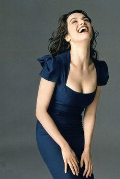 Rachel Weisz - I adore this navy dress. Navy Dress, Blue Dresses, Rebecca Romijn, Female Pictures, Rachel Weisz, Female Actresses, Album, Celebs, Celebrities