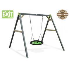 Superb EXIT Kickback Rebounder Tchouck L xcm Rebounders Pinterest Products