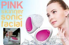 Pink Skinner Beauty Skin Membersihkan Komedo, Kotoran, Minyak & Sisa-sisa Make Up. Wajahpun Kembali Bersih Hanya Rp.120,000 - www.evoucher.co.id #Promo #Diskon #Jual  Klik > http://www.evoucher.co.id/deal/Pink-Skinner-Beauty-Skin  Pink skinner beauty skin Lebih baik dari produk pembersih yang ada, membersihkan lebih ke dalam. Memberikan pijatan serta melembutkan kulit wajah. Sangat lembut dan nyaman sehingga dapat digunakan setiap hari. Wajah bebas dari Komedo, Kotoran, M