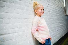 Nanna in #Mango #Wehkamp #Kindermodeblog #Kidsfashion #Summer2014