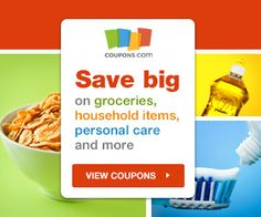 Ralphs 6/17-6/23: FREE Goldfish, FREE Glad, and Great Deals on Chicken! | My Pantry Partners