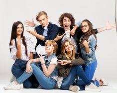 Sara e Marty 😍😍😍😍 Marti, Friends Fashion, Disney Channel, Couple Photos, Tv, Film, Youtube, Nutella, Asia