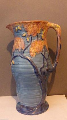 http://www.ebay.co.uk/itm/Art-Deco-Large-Fine-Old-Oak-Tree-Design-Carlton-Ware-England-Jug-Pitcher-Rd-No-/192067200378?hash=item2cb818e57a:g:TZkAAOSwa~BYaRNr