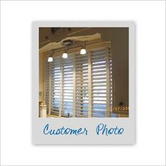 BLIVETAN.COM: BLACK WOOD VENETIAN BLINDS   Black Out Blinds; Conservatory  Blinds; Made To Measure Blinds; Perfect Fit Blinds Wooden Venetian Blind U2026