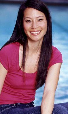 Lucy Liu Lucy Liu, Beautiful Asian Women, Beautiful Celebrities, Beautiful Actresses, Jackson, I Love Lucy, Woman Crush, Hollywood Stars, Asian Woman