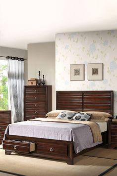 Patul Samuel este o piesă modernă, ideală pentru spațiul vostru.  #mobexpert #reduceri #wintersale #mobilierdormitor King Size, Modern, Furniture, Home Decor, Trendy Tree, Decoration Home, Room Decor, Home Furnishings, Arredamento