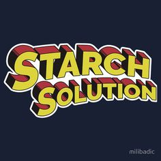 'Starch Solution Starchivore' Classic T-Shirt by milibadic Starch Solution, Classic T Shirts, Vegan, Life