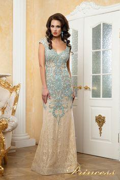 Лучших изображений доски «Красивые платья»  1709   Elegant dresses ... 46ccd81bbe7