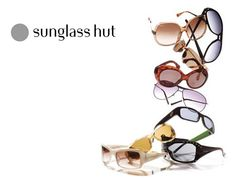 f630de1bdb4ba Sunglass Hut Sale  amp  Latest Discount Codes