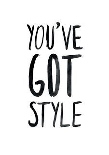 Tag someone that loves it    Welcome to Superstylez.com    #streetwear #stuff #streetoutfit