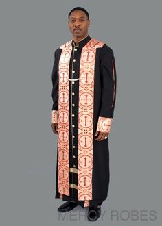 121 Best Clergy Robes images in 2019  7c01e62b5