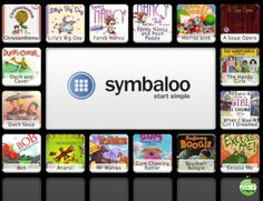 LISTEN TO READING~ 170 Ebooks for Elementary Students