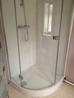 The Awesome Web Find out more about en suite bathroom installation in Bramhope with UK Bathroom Guru from Leeds