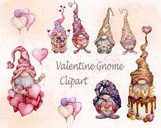 St Patricks Day Clipart, Baby Animal Drawings, Clip Art, Cute Clipart, Bird Illustration, Watercolor Bird, Blog Design, Birthday Fun, Silhouette Design