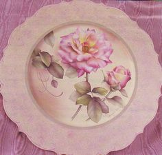 1-ps-84-pink-confection-rose-on-a-plate-161989-pic.jpg