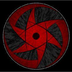 Naruto Uchiha hijo Minato Uchiha y Kushina Senju Uzumaki Rencarnacion… Aventura Naruto Sharingan, Eternal Mangekyou Sharingan, Minato Y Kushina, Sarada Uchiha, Gaara, Boruto, Naruto Eyes, Naruto Art, Anime Naruto