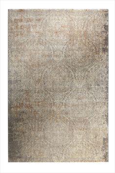 Teppich Grau Baroque Vintage Wecon Home Carpet Diy, Modern Carpet, Carpet Tiles, Rugs On Carpet, Best Carpet, Magic Carpet, Wool Carpet, Black Carpet, Green Carpet