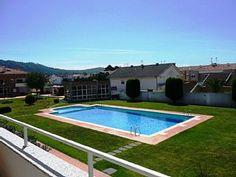 Apartamento em Esposende com piscina a 300 metros da praiaAluguer de férias em Esposende da @homeawaypt