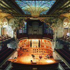 interior+palau+de+la+musica+barcelona