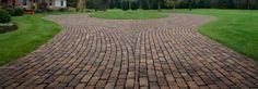 Old World Stone & Pavers: Belgard Old World Cobble