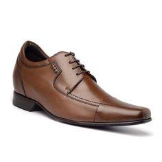 54fd296a95 7 melhores imagens de Sapatos masculinos