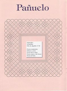 Labores de Bolillos 10 Bobbin Lace Patterns, Lacemaking, Lace Heart, Lace Jewelry, Crochet Accessories, Lace Detail, Projects To Try, Album, Stitch