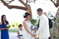 WeddingsofCoronado.c