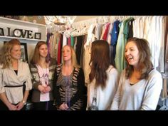 Our Style Music, Youtube, Women, Style, Fashion, Musica, Swag, Moda, Musik