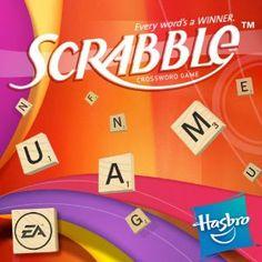 Amazon.com: SCRABBLE: Electronic Arts Inc.: Kindle Store