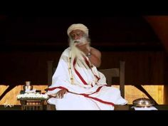 A questioner asks Sadhguru if one's craft/profession can be used as sadhana. Sadhguru explains…