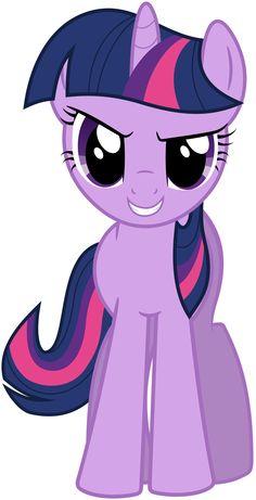 Twilight Sparkle by Proenix on DeviantArt My Little Pony Cumpleaños, Hasbro My Little Pony, My Little Pony Twilight, My Little Pony Birthday, My Little Pony Drawing, My Little Pony Friendship, Princesa Twilight Sparkle, Filly, Little Poni