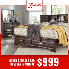 42 best beautiful bedrooms images in 2019 bed furniture bedroom rh pinterest com